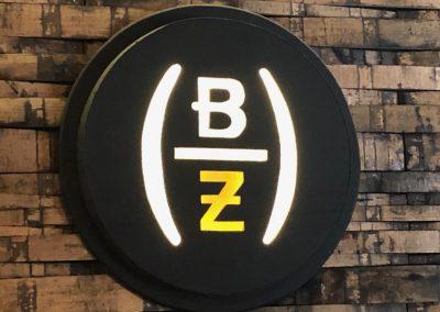 bhzimage